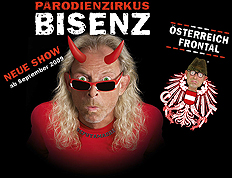 Alexander Bisenz
